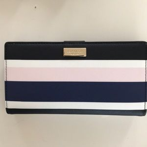 kate spade Bags - Brand New Kate Spade ♠️ wallet.